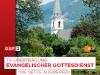gemeindezeitung02