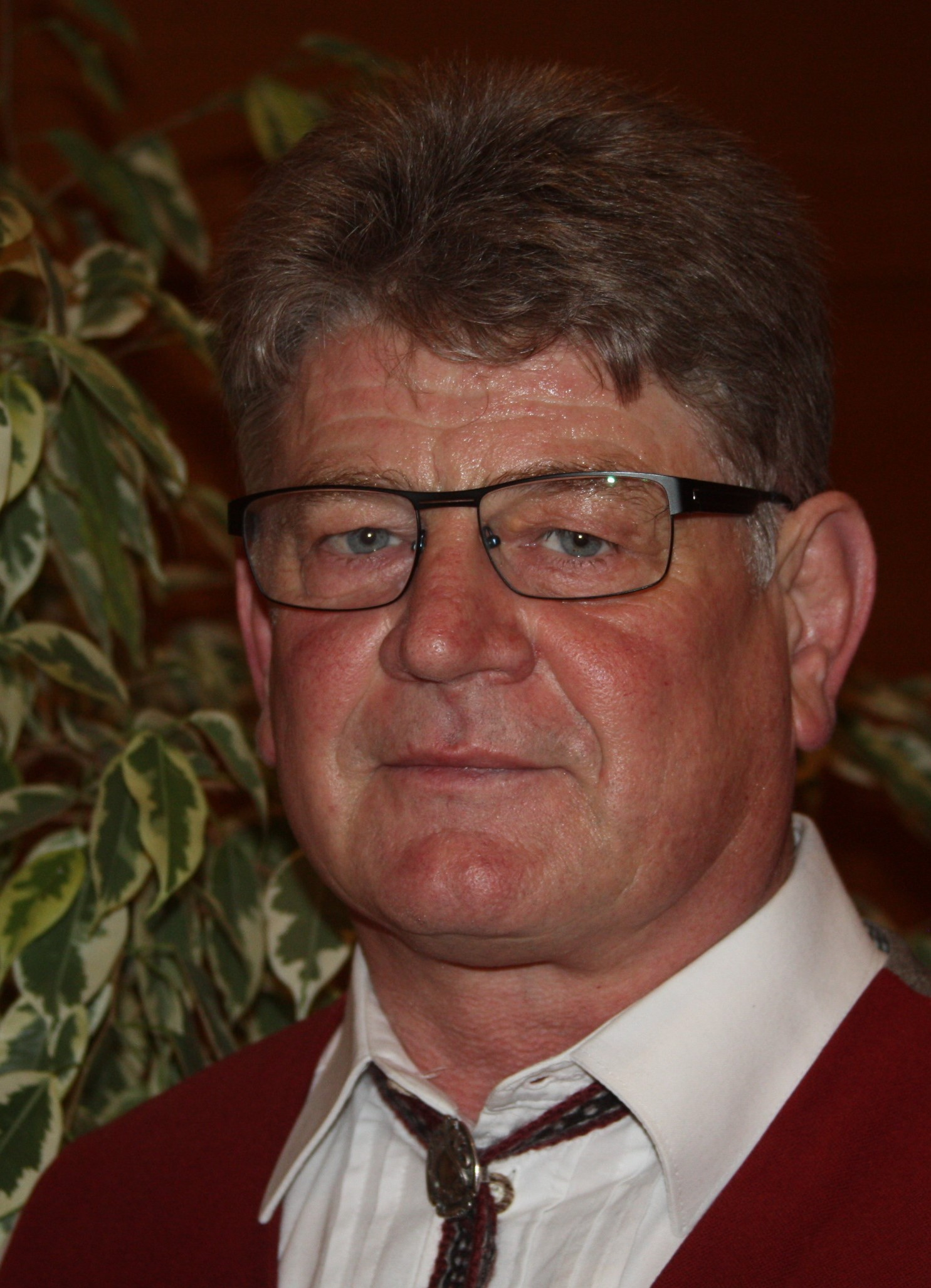 Gottfried Botnar