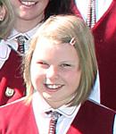 Sandra Maier