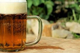 beer-926616__180